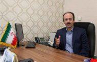 پنجره واحد خدمات الکترونیکی استان کردستان راهاندازی شد