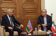 تبریز 2018 فرصتی برای توسعه روابط ایران و جمهوری آذربایجان است