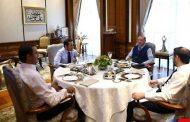 ترکیه سهم بیشتری از بازار قطر می خواهد