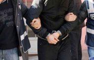 2 مظنون داعشی در مرسین ترکیه دستگیر شدند