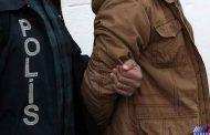 374 نفر به اتهام همکاری با گروه گولن در ترکیه دستگیر شدند