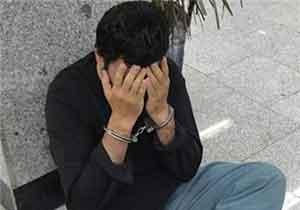 دندانپزشک قلابی در شهرستان جاسک دستگیر شد