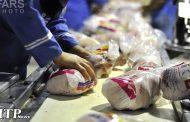 به منظور افزایش آگاهی و فرهنگ سازی در رابطه با عدم مصرف مرغ زنده و جایگزینی آن با مصرف مرغ کشتار روز و بهداشتی جلسه آموزشی- ترویجی در مدرسه بعثت پیرانشهر برگزار گردید