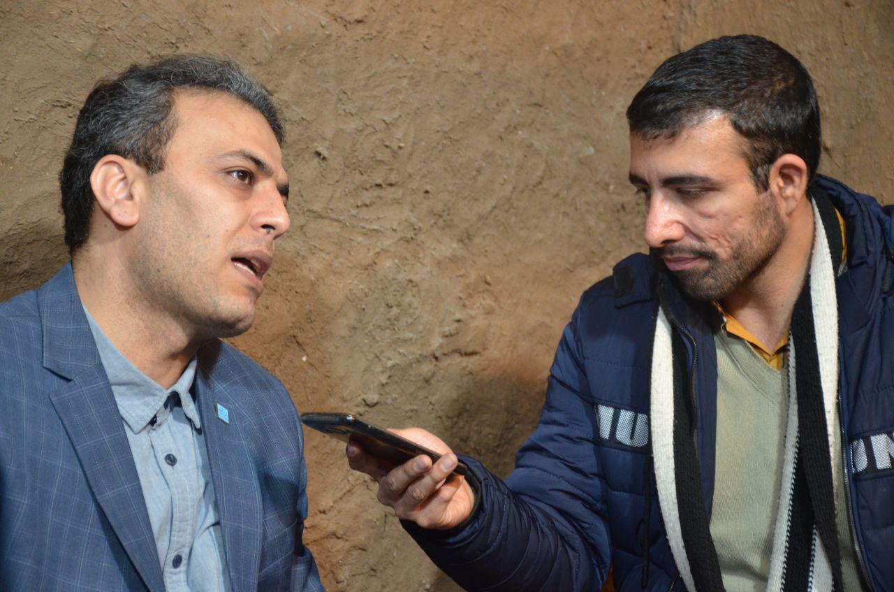 معاون گردشگری میراث فرهنگی استان گلستان تاکید کرد:  ایجاد منطقه آزاد «اینچه برون» رونق و توسعه اقتصادی را در پی دارد