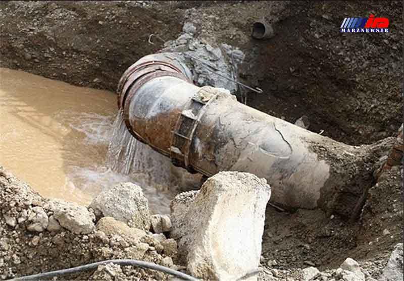 آبخوان های زیر زمینی خراسان رضوی با کسری قابل توجه روبرو هستند