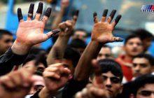 آخرین تحولات انتخابات عراق؛ تنش و آرامش در اردوگاه های سیاسی