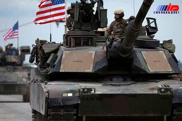 آمریکا به دنبال تمدید اشغال عراق