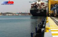 اجرای طرح گزینش گمرکی کامیونها در بندر شهید رجایی
