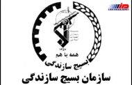 اجرای 750 طرح محرومیت زدایی در خراسان رضوی