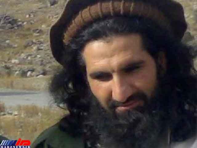 اخبار ضد و نقیض درباره کشته شدن یک سرکرده طالبان پاکستان
