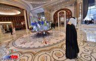 ادامه فعالیت بازداشتگاه لاکچری شاهزادگان سعودی به عنوان هتل