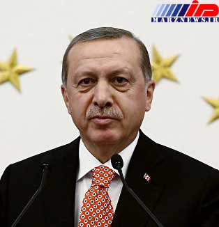 اردوغان درصدد تشکیل نیرویی ویژه برای مقابله با ناتو