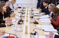 اسلام آباد شریک مهم مسکو در جنوب آسیا