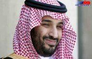 افزایش ناگهانی مقرری شاهزادگان سعودی و نارضایتی مردم