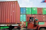 افزایش ۲۸ درصدی صادرات استان اردبیل
