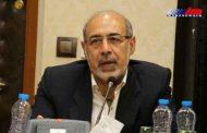 افزایش 70 هزار متر مربع به زیربنای دانشگاه رازی کرمانشاه