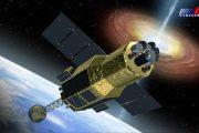 امارات اولین ماهواره ساخت این کشور را رونمایی کرد