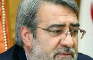 انتصاب علی شادمان قادی به سمت فرماندار شهرستان نور