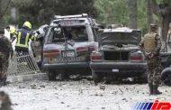 انفجار در هتلی در جلالآباد افغانستان