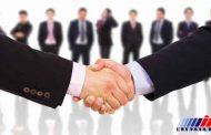 ایجاد بیش از 2 هزار شغل جدید در اردبیل
