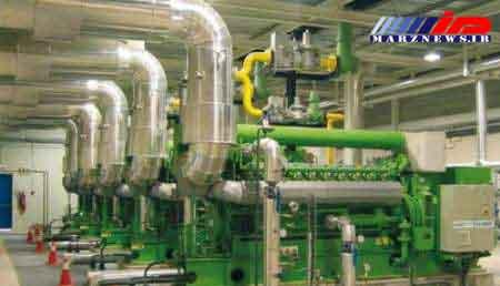 ایجاد نیروگاه های مقیاس کوچک همسو با محیط زیست