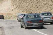 ایمن سازی ۵۱ نقطه حادثه خیز جادههای مازندران تا نوروز ۹۷