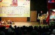 بالغ بر 57 میلیارد تومان پروژه عمرانی و اقتصادی در کردکوی بهره برداری شد