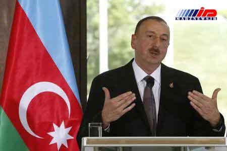 برگزاری انتخابات زودهنگام در جمهوری آذربایجان