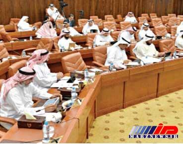 بیش از ۷۰ هزار بحرینی حق نامزدی در انتخابات را ندارند