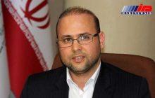تشکیل انجمن سرمایه گذاران، اولویت کاری منطقه آزاد ارس
