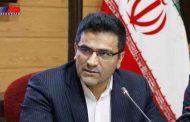 تعامل صنایع با حوزه سلامت در استان بوشهر تقویت شود