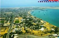 تمهیدات سفر به چابهار در نوروز 97