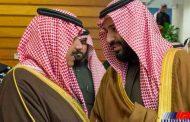 توسعه نامتوازن بلای جان «محمد بن سلمان»