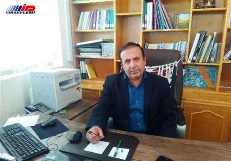 مدیران استان ایلام توسعه همه جانبه را مدنظر بگیرند