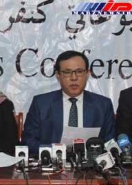 ثبت 794 شکایت توسط قربانیان جنایات جنگی افغانستان در لاهه