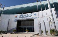 جزیره کیش میزبان نمایشگاه بین المللی فناوری اطلاعات و ارتباطات