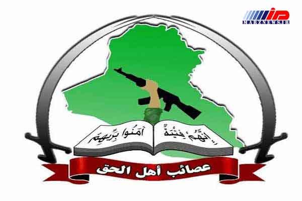 حامیان مداخله نظامیان آمریکایی در انتخابات عراق داعشی اند