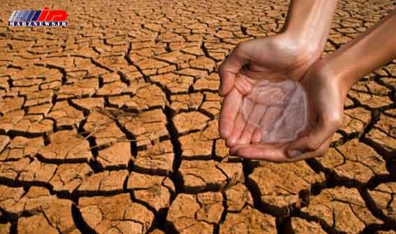 خاش با مشکل شدید کم آبی مواجه است