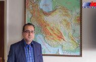 مهدی حسن عباسی معاون مدیرکل امور مرزی وزارت کشور تأکید کرد:  دریابانی باید تقویت شود