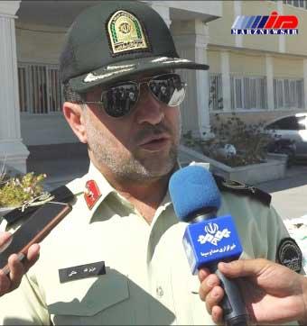 دستگیری 226 سوداگر مرگ در هرمزگان
