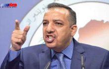 دولت هایی که عراق را ویران کردند،هزینه بازسازی را هم بدهند