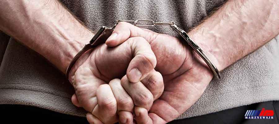 دو عضو شورای شهر قوچان در پی نزاع دستگیر شدند