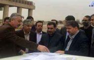 راههای خوزستان به بیش از 5 هزار کیلومتر افزایش یافت