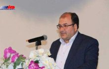 رتبه 29 کشوری آذربایجان غربی از نظر سرانه فضای آموزشی