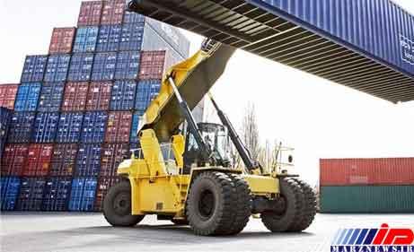 رشد 28 درصدی صادرات در اردبیل