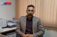 تأثير توسعه مرزهاي شرقي ايران بر امنيت ملي
