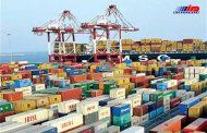 صادرات بوشهر به قطر بیش از 10 برابر افزایش یافت