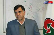 ممنوعیت صدور بارنامه براي ناوگان 50 سال و بالاتر در کرمانشاه