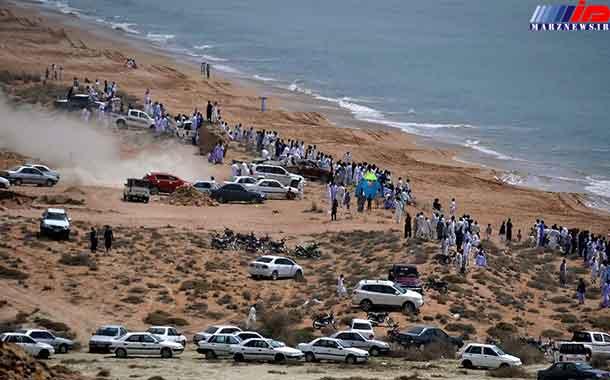 صدور مجوز تردد خودروهای پلاک منطقه آزاد چابهار در سیستان و بلوچستان