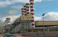 تغییر سوخت نیروگاه زاهدان به گاز